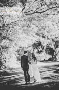 Byron_Wedding_Photographer30