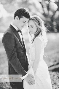 Byron_Wedding_Photographer32