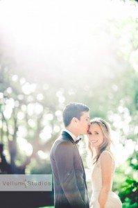 Byron_Wedding_Photographer33