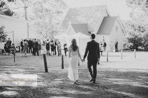 Byron_Wedding_Photographer34