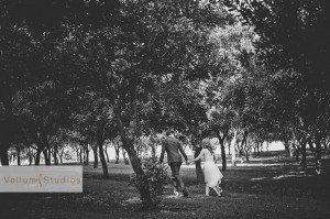 Byron_Wedding_Photographer39