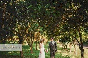 Byron_Wedding_Photographer40