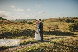 Byron_Wedding_Photographer41