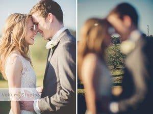 Byron_Wedding_Photographer42