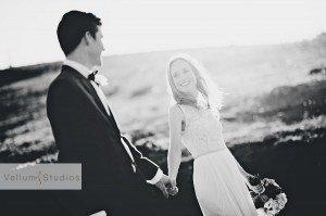 Byron_Wedding_Photographer43