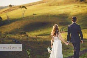 Byron_Wedding_Photographer44