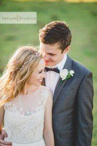Byron_Wedding_Photographer48