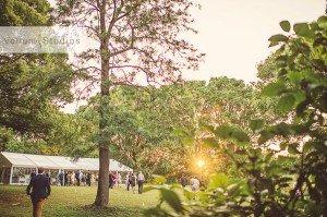 Byron_Wedding_Photographer51