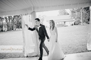Byron_Wedding_Photographer52