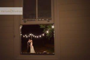 Byron_Wedding_Photographer55