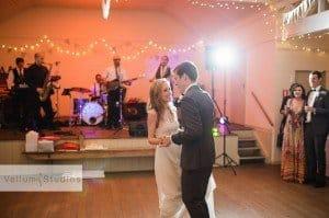 Byron_Wedding_Photographer57