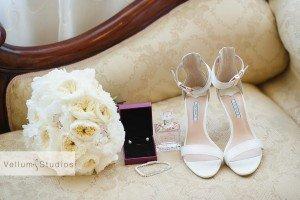 Gabbinbar_Wedding_Photographer-02