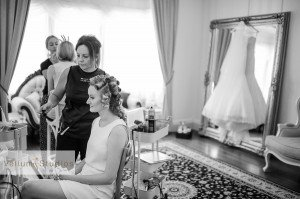 Gabbinbar_Wedding_Photographer-03