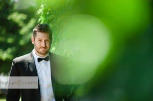 Gabbinbar_Wedding_Photographer-10