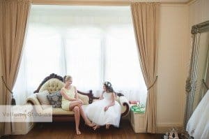 Gabbinbar_Wedding_Photographer-12
