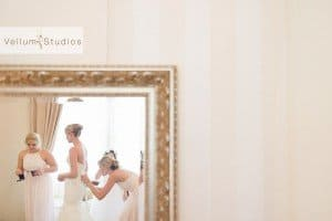 Gabbinbar_Wedding_Photographer-15