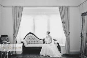 Gabbinbar_Wedding_Photographer-19