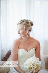 Gabbinbar_Wedding_Photographer-20