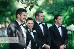 Gabbinbar_Wedding_Photographer-24