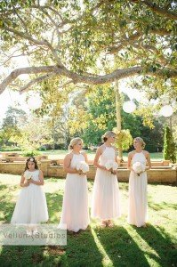 Gabbinbar_Wedding_Photographer-27