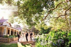 Gabbinbar_Wedding_Photographer-30