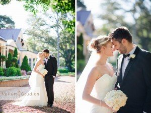 Gabbinbar_Wedding_Photographer-31