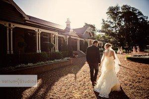 Gabbinbar_Wedding_Photographer-33