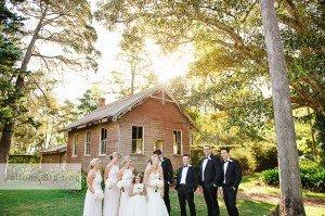 Gabbinbar_Wedding_Photographer-34