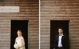 Gabbinbar_Wedding_Photographer-35