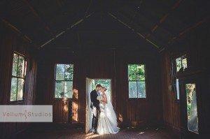 Gabbinbar_Wedding_Photographer-36