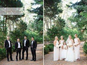 Gabbinbar_Wedding_Photographer-37
