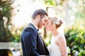 Gabbinbar_Wedding_Photographer-39