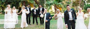 Gabbinbar_Wedding_Photographer-40