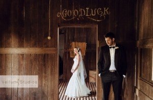 Gabbinbar_Wedding_Photographer-43