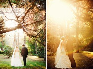 Gabbinbar_Wedding_Photographer-46