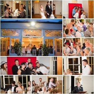 Gabbinbar_Wedding_Photographer-50