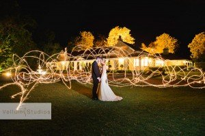 Gabbinbar_Wedding_Photographer-51