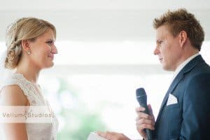 Brisbane Hillstone wedding