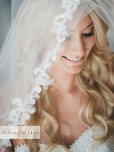 Brisbane_Wedding_Photography-10
