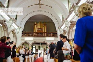 Brisbane_Wedding_Photography-19
