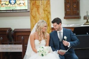 Brisbane_Wedding_Photography-23