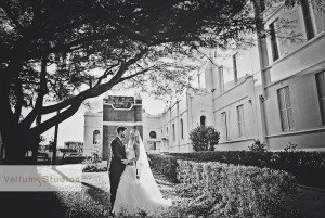 Brisbane_Wedding_Photography-34