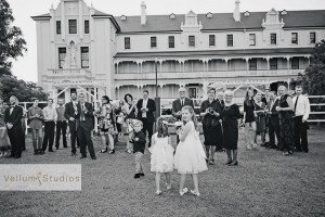 Brisbane_Wedding_Photography-38