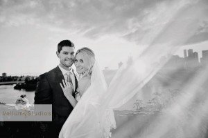 Brisbane_Wedding_Photography-44