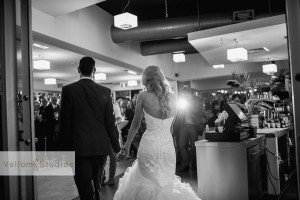 Brisbane_Wedding_Photography-53
