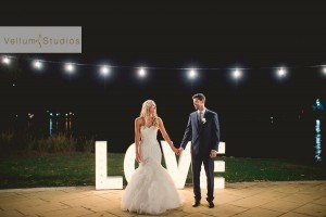 Brisbane_Wedding_Photography-55