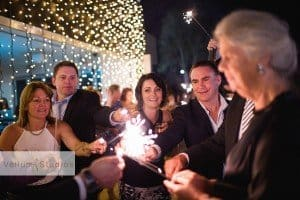 Brisbane_Wedding_Photography-61