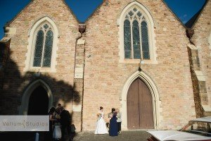 Brisbane_Stamford_Wedding-15