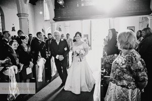 Brisbane_Stamford_Wedding-19