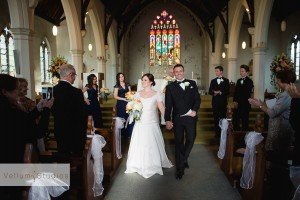 Brisbane_Stamford_Wedding-24